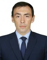 Выпускник ЧИ БГУ М.В.Кравцов назначен на должность первого секретаря Посольства России в Монголии