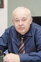 "Ректор БГУЭП: ""Освободите Москву от министерств"""