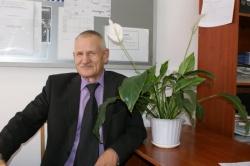 Пригляднов Борис Иванович